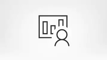 Office 365 Empresa -Administración