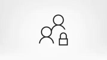 Office 365 Empresa - Seguridad